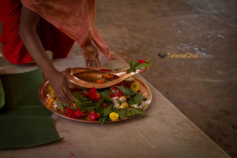 rituels_tripura_sundari_temple_3
