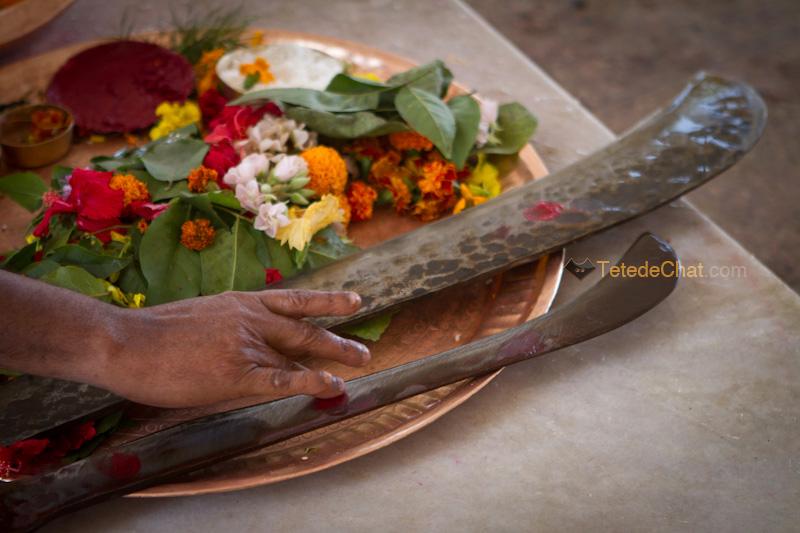 rituels_tripura_sundari_temple_4