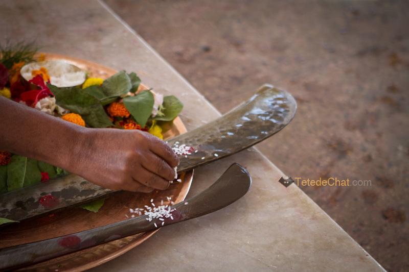 rituels_tripura_sundari_temple_5