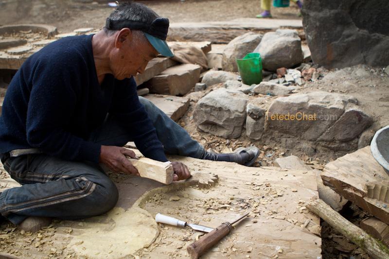 sculpteur_village_kigwama