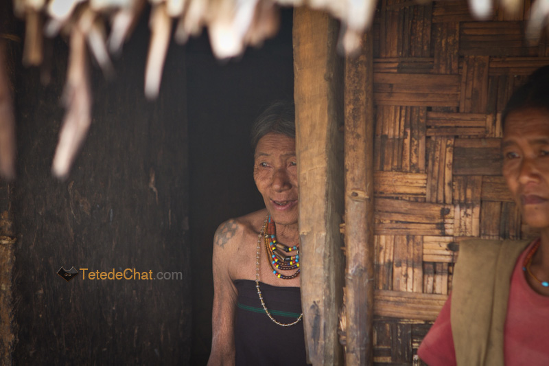 shangnyu_village_femme_tribue_konyak