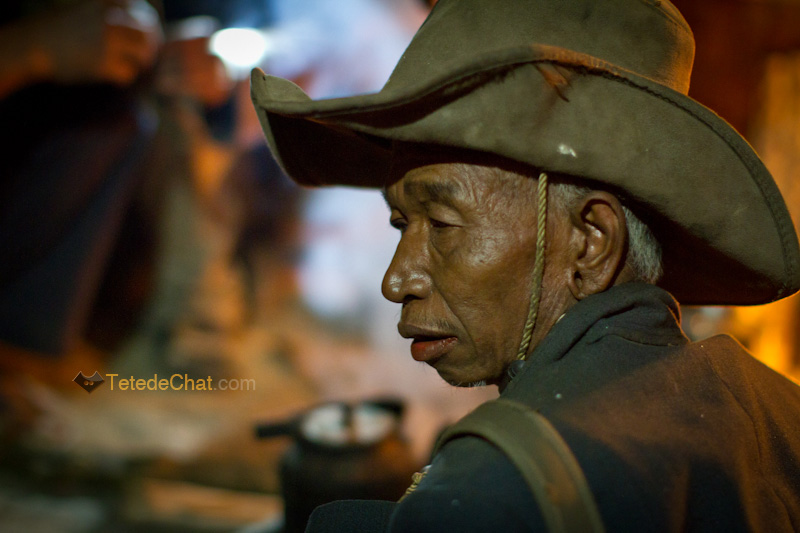 shangnyu_village_homme_chapeau
