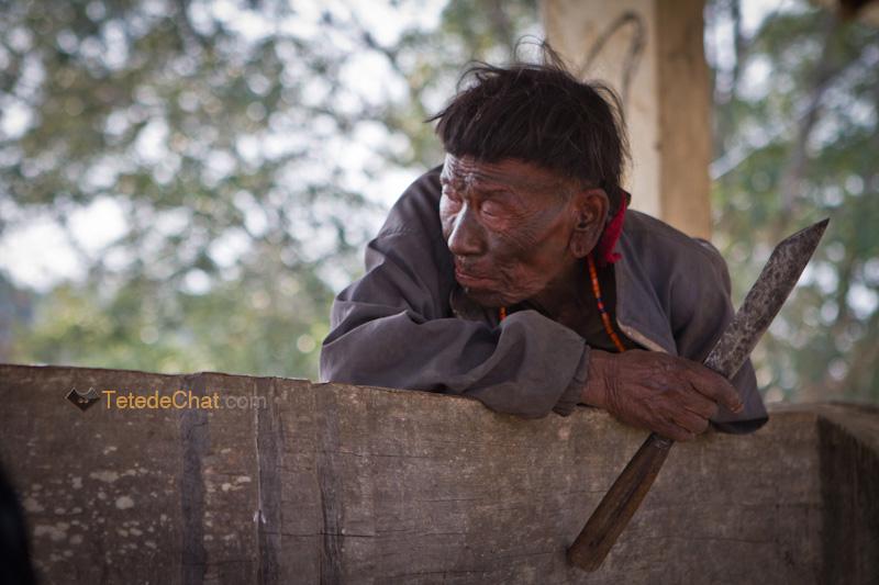 shangnyu_village_konyak_tribue_homme