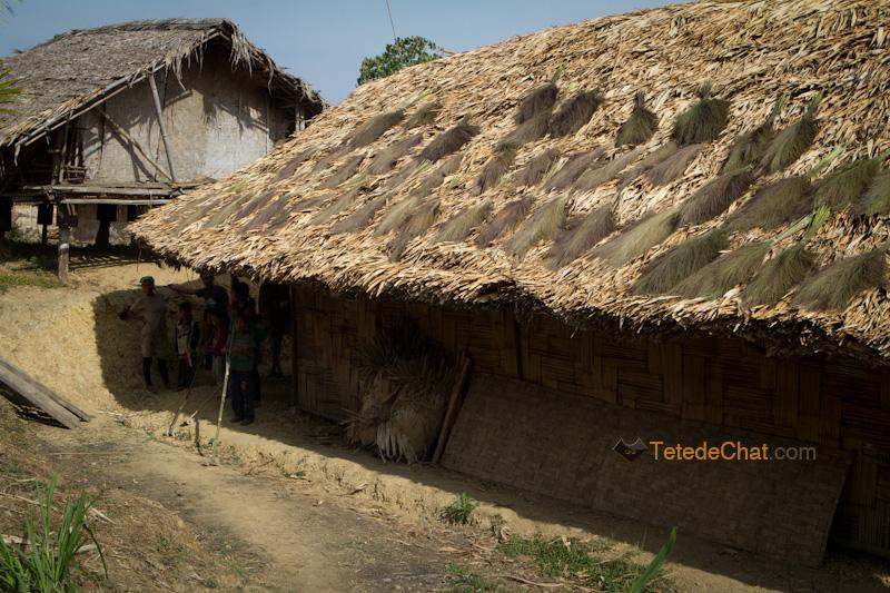 shangnyu_village_maison_tribue_konyak