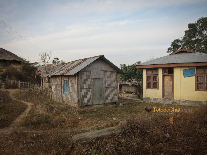 shangnyu_village_maisons