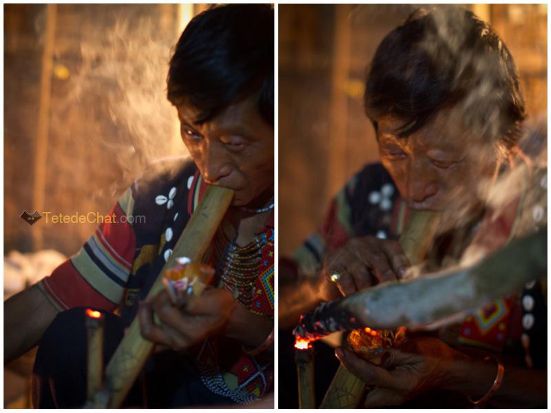shangnyu_village_roi_opium