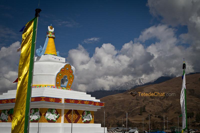 stupa_mechuka