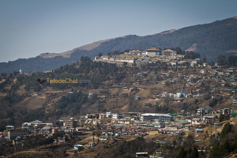 tawang_arunachal_pradesh