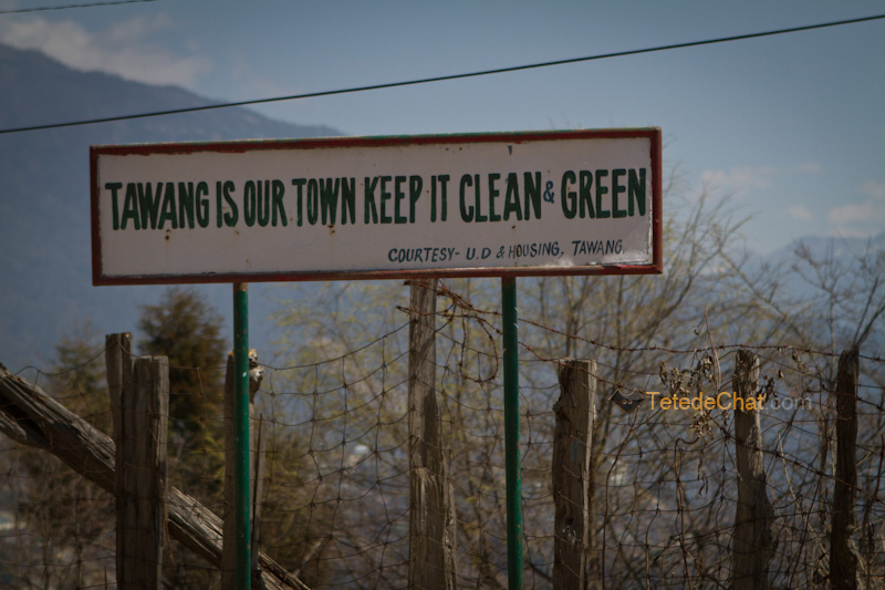 tawang_keep_it_clean