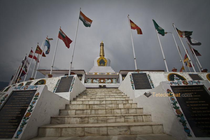 tawang_memorial_guerre