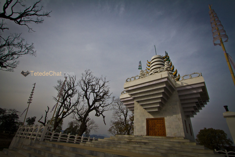 temple_fort_kangla