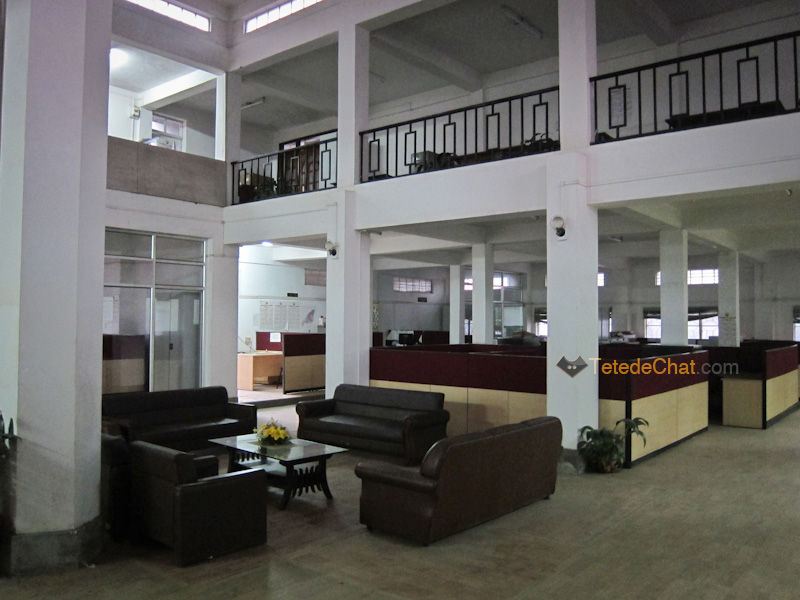toursim_office_kohima