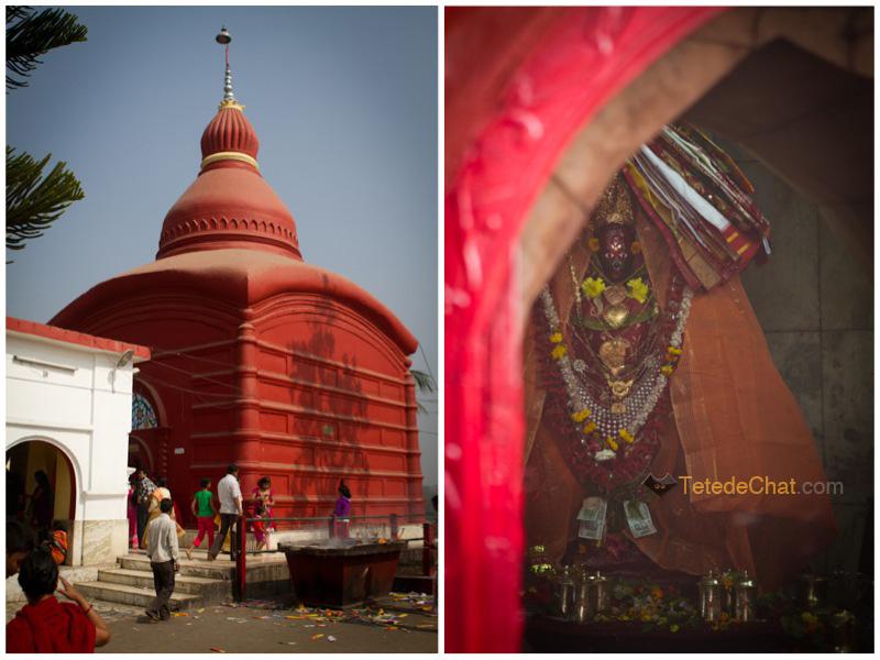 tripura_sundari_temple
