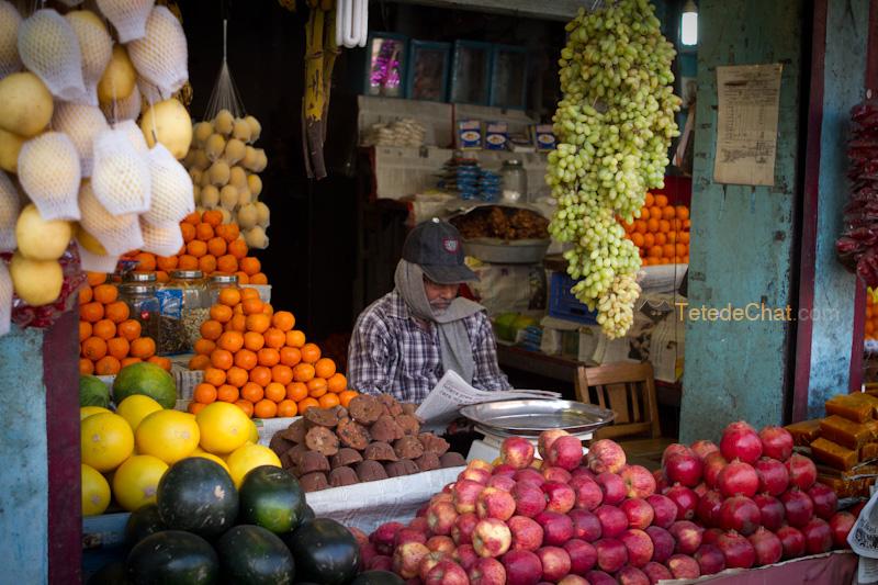 vendeur_fruits_argatala