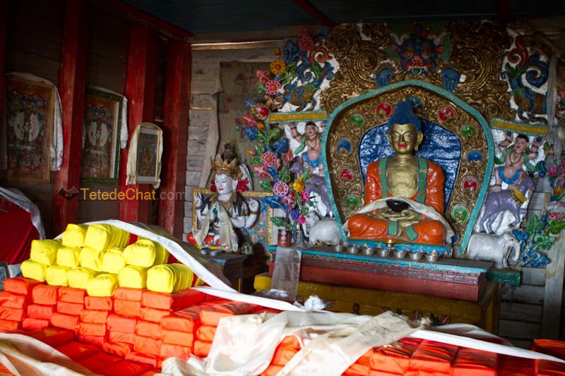 vieux_Samten_Yongcha_monastere_mechuka_bouddha