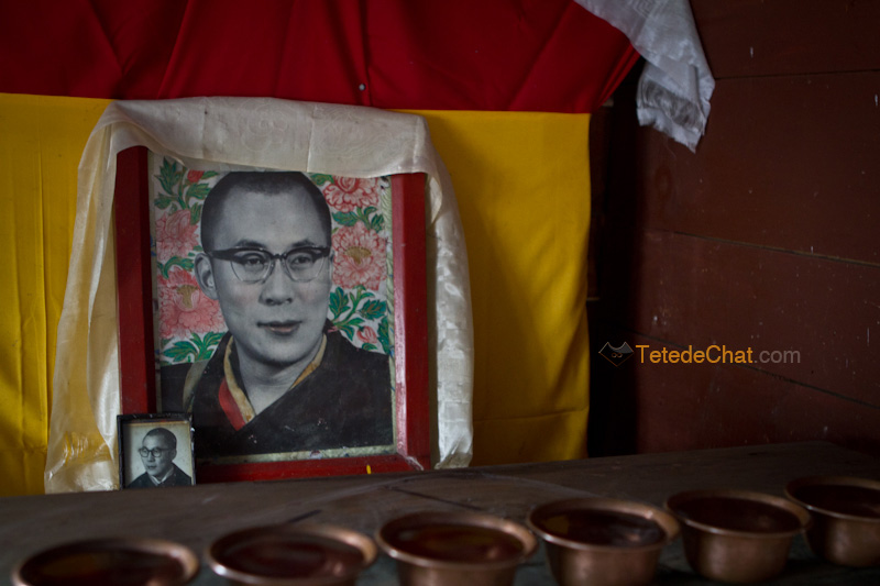 vieux_Samten_Yongcha_monastere_mechuka_dalai_lama