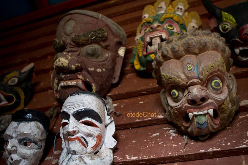 vieux_Samten_Yongcha_monastere_mechuka_masques