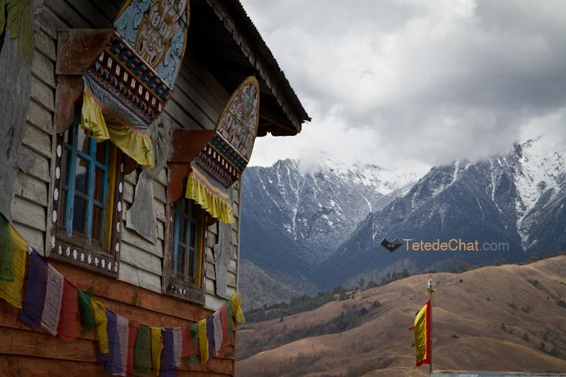 vieux_Samten_Yongcha_monastere_mechuka_vue
