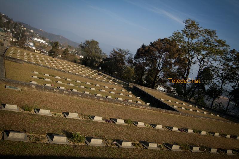 war_cemetery_kohima