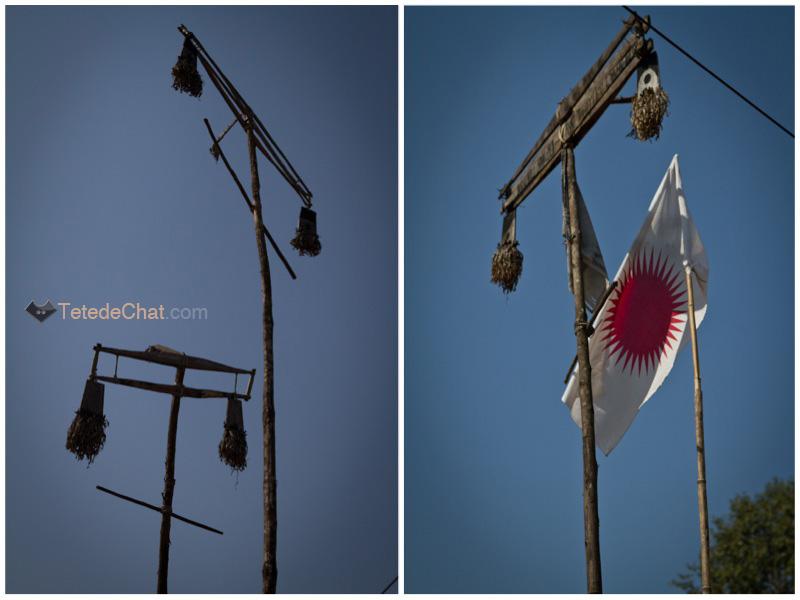 ziro_apatani_tribu_drapeau