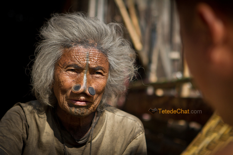 ziro_apatani_tribu_femme_portrait