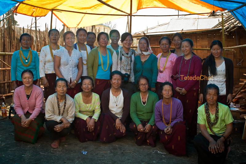 ziro_apatani_tribu_femmes_hihi