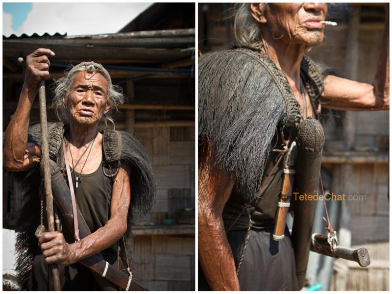 ziro_apatani_tribu_homme