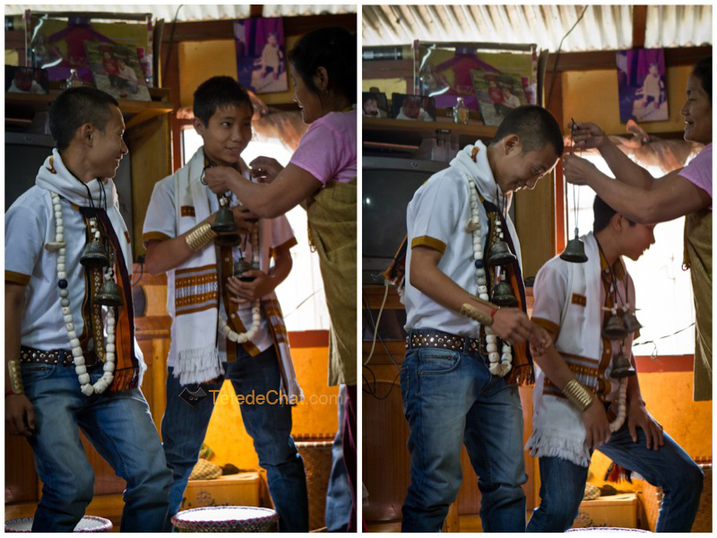 ziro_apatani_tribu_marriage_2