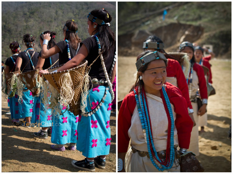 ziro_dance_traditionnelle