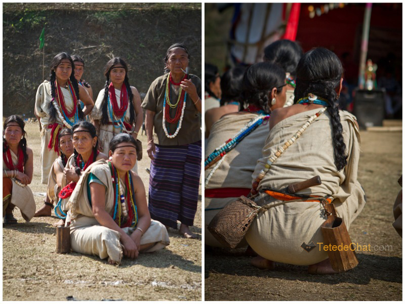 ziro_dance_traditionnelle_3