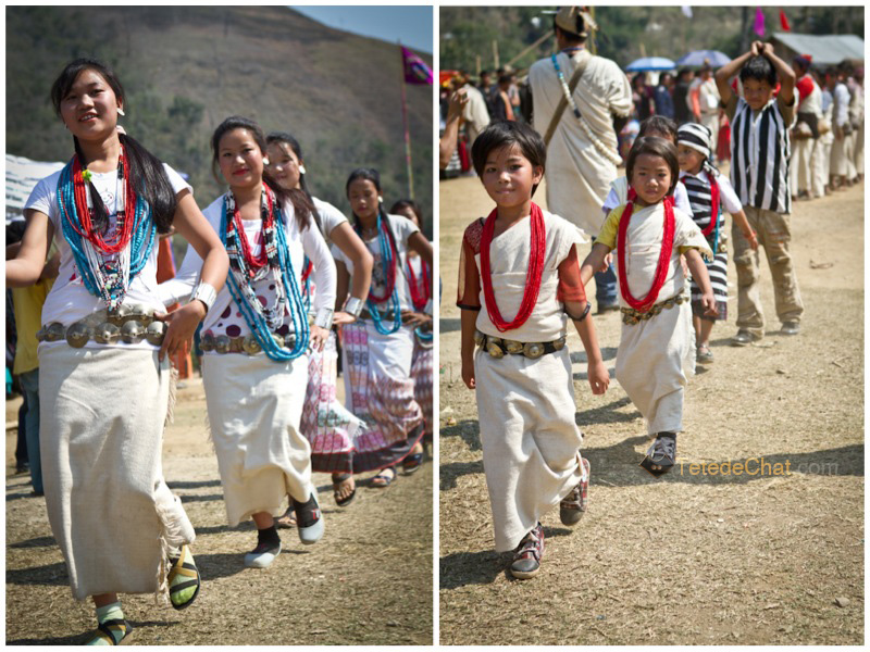 ziro_dance_traditionnelle_pokhu_village