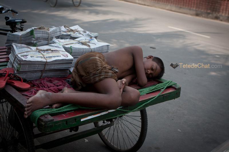 bangladais_dormir_dacca