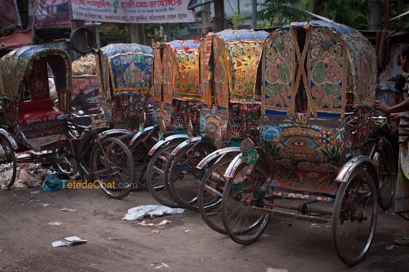 bangladais_rickshaw
