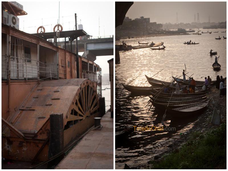 bateaux_dacca