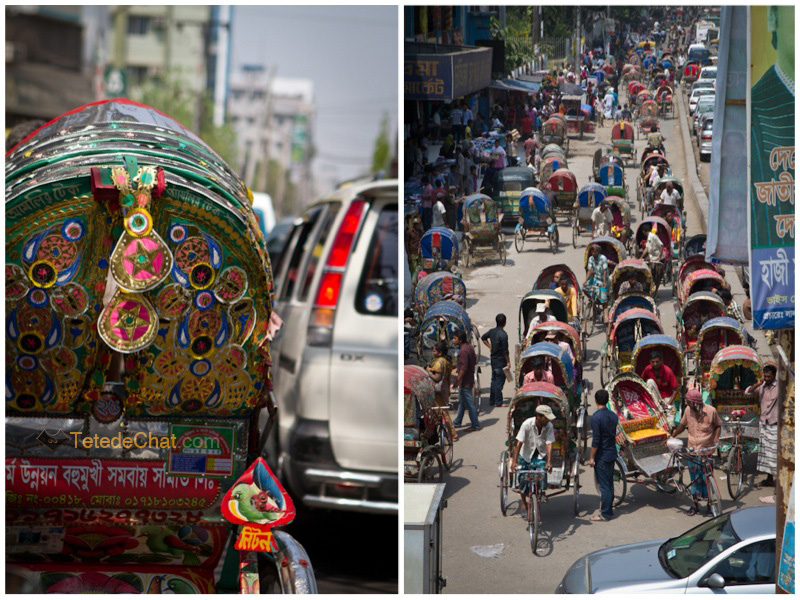 dacca_rickshaws