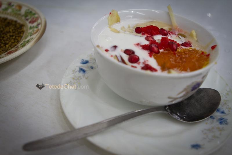 falooda_dessert_dacca