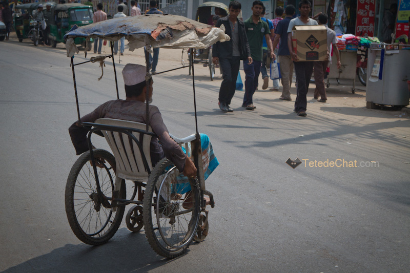 fauteuil_roulant_bangladesh