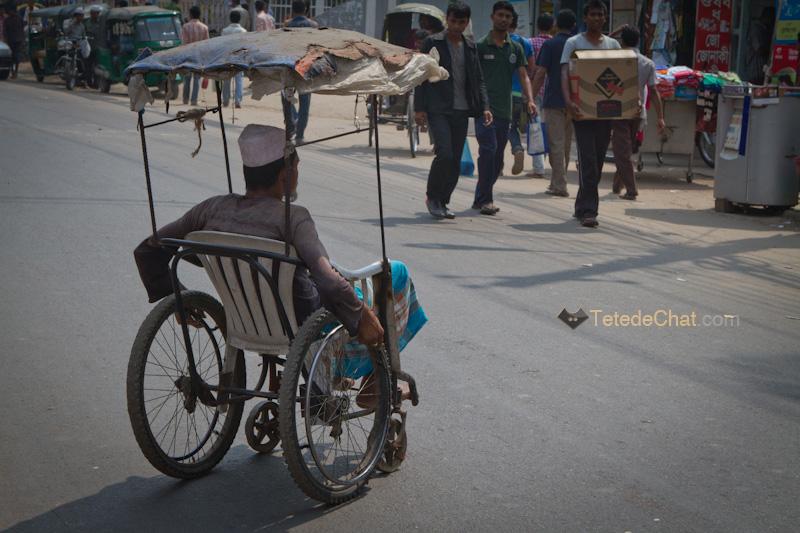 fauteuil_roulant_bangladesh