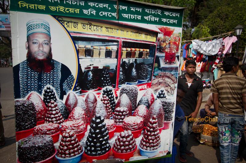 friandise_bangladesh