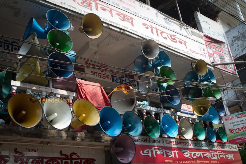 haut_parleurs_bangladesh