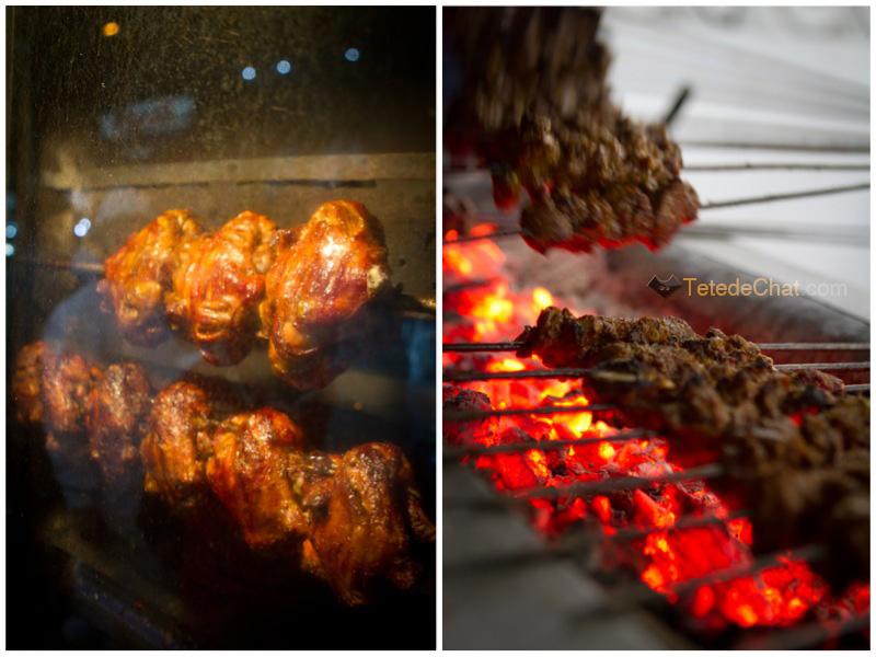 nourriture_poulet_kebab_dacca