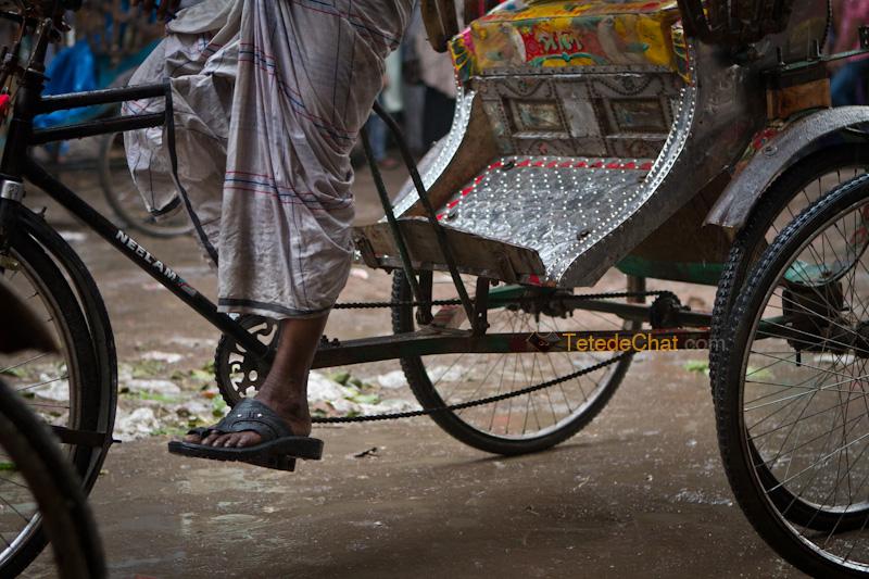pedale_rickshaw_dacca
