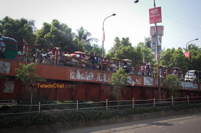 pont_tuk-tuk_bangladesh