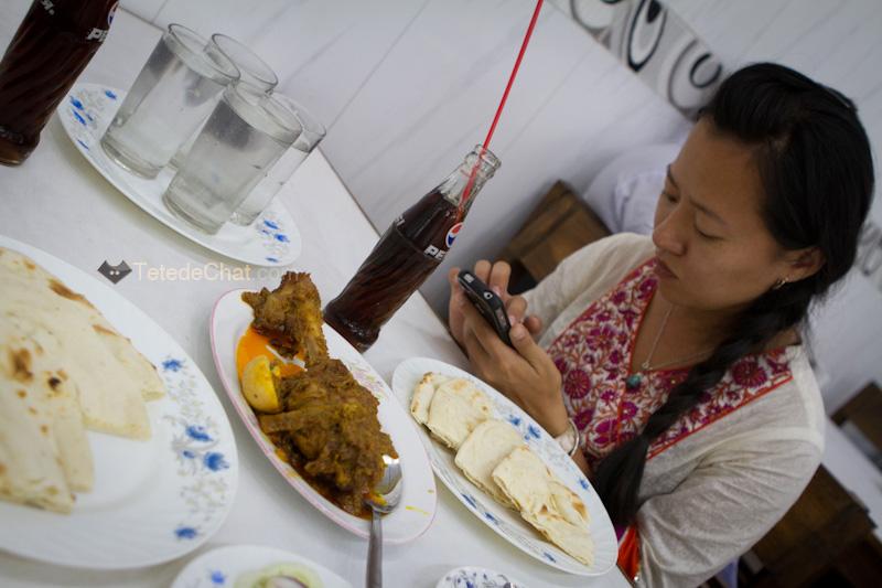 restaurant_dacca_hihi
