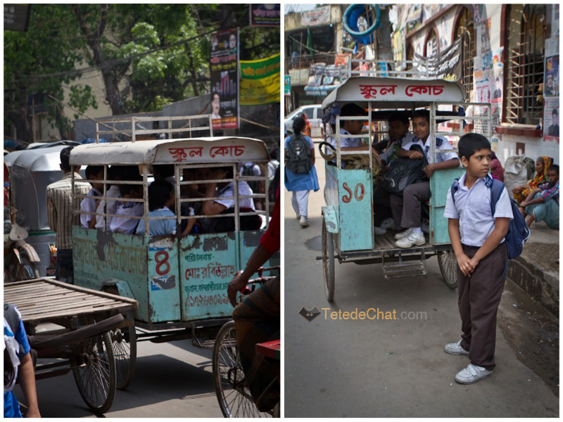 rickshaw_bus_enfants_ecole