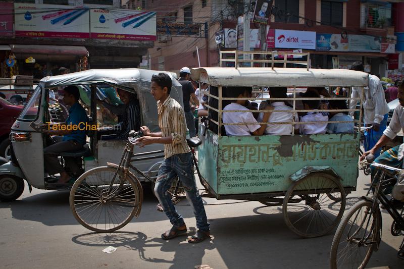 rickshaw_bus_enfants_ecole_2
