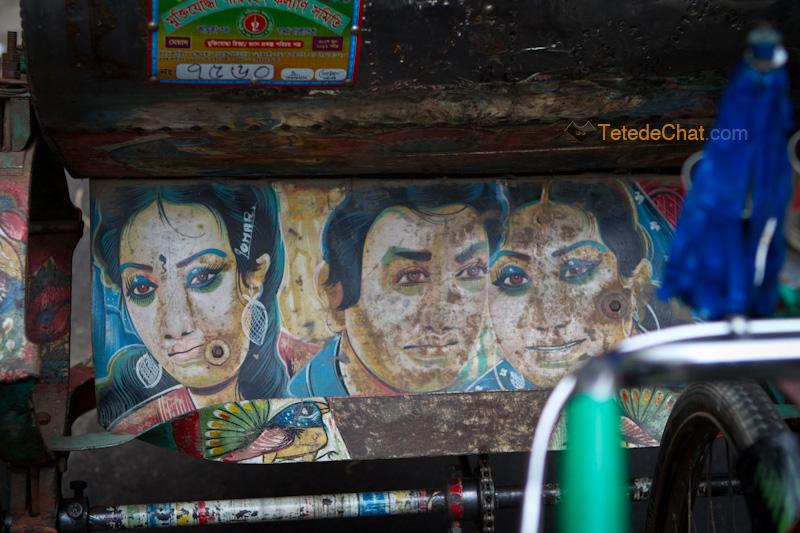 rickshaw_dessin