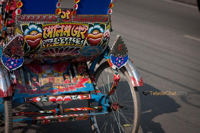rickshaw_dessin_dacca