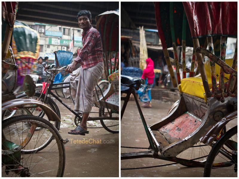 rickshaw_pluie_dacca