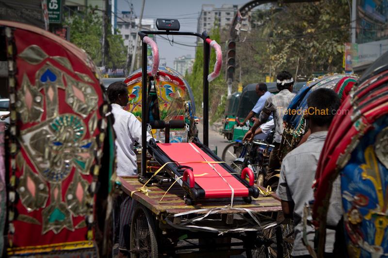 tapis_roulant_sur_rickshaw_dacca
